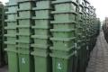 140 L zielone